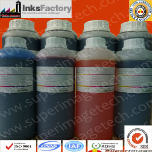 Encad 1000I/1200I Pigment Inks (SI-CA-WP7006#) pictures & photos