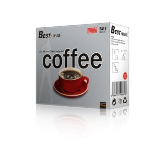 Newest 5&1 Slimming Coffee pictures & photos