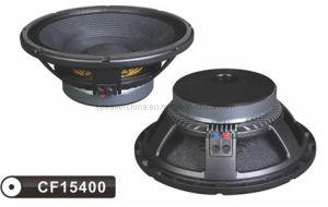 Dashayu CF15400 99.5voice Coil Power Speaker