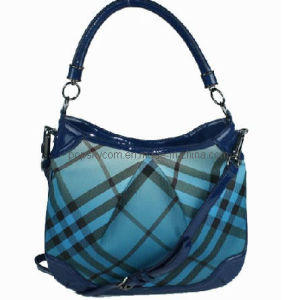 Genuine Leather Designer Handbags Purses