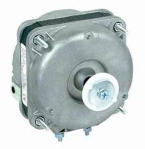China yz 26 shaded pole motors china shaded pole motors for Shaded pole induction motor