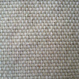 52%Hemp 48%Silk Heavy Fabric (QF13-0131) pictures & photos