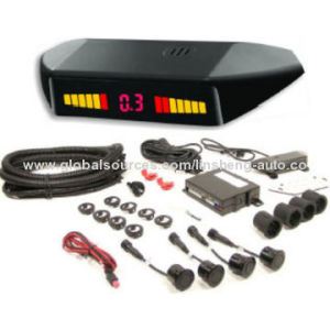 Reversing Sensors, Special for Pickups and Trucks pictures & photos