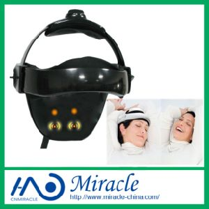 China Supplier of Head Massager Mk-805