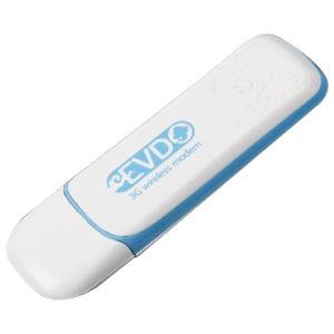 UKO998 EVDO Data Card Wireless Modem