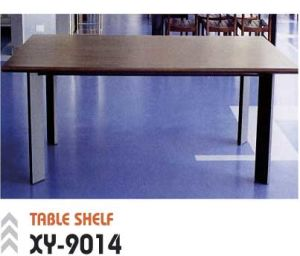 Office Table (XY-9014)