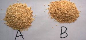 Garlic Granules Grade a and Garlic Granules B pictures & photos
