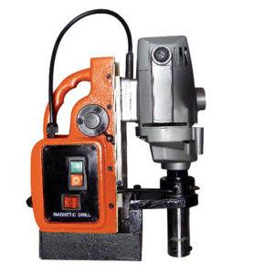 Magnetic Base Drill (V2800)