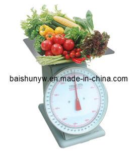 Dial Spring Scale (ATZ-14) pictures & photos