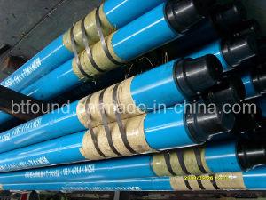 API Petroleum Drill Collar