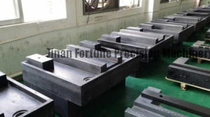 Precision Granite Countertops For CMM
