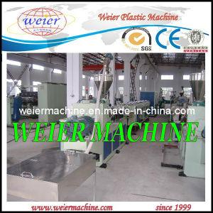 Plastic PVC Couduit Pipe Production Machine Line pictures & photos