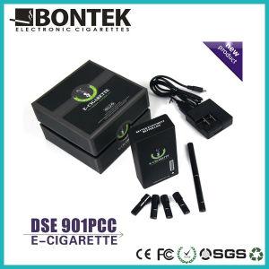 LCD Pcc Mini E Cigarette Dse901 Pcc pictures & photos