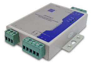 Industrial Isolation RS-232/485/422 Converter and Repeater