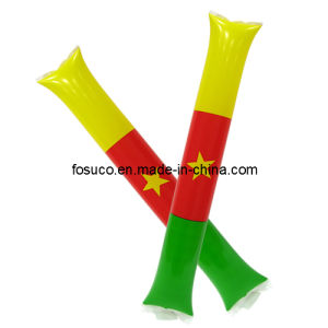 Cameroon Cheering Sticks for Sports (FS20001)