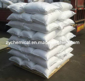 (NaPO3) 6, Sodium Hexametaphosphate, SHMP 68%, Graham′s Salt, pictures & photos