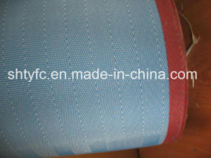 Polyester Dryer Fabrics for Paper Making pictures & photos