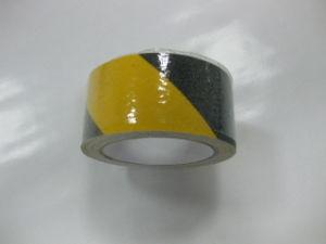 Adhesive BOPP Packing Tape (non-slip 5)