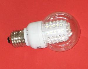 LED Bulb (B60-60S)