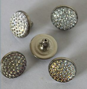 Fashion Rivet