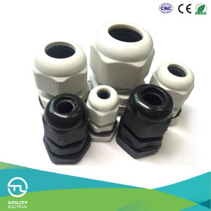 Utl Pg Nylon Cable Glands pictures & photos