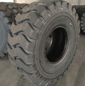 Treadura /Westlake/Hilo /Fullrun Brand High Quality OTR Tyre, 15.5-25, 17.5-25, 20.5-25 off The Road Tire, Loader Tyre pictures & photos