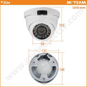 30m IR Security Camera 1.3mega Pixel Ahd CCTV Camera Mvt-Ah23 pictures & photos