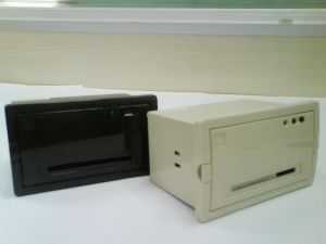 Panel Thermal Printer Wh-A5 pictures & photos