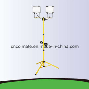 LED Work Light (LPE-1020-2S) pictures & photos