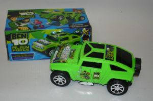 Electrical Toys car (VS34046)