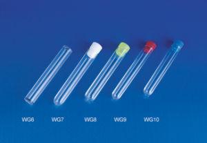 13*78mm test tube