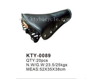 Bike Seat (KTY-0089)