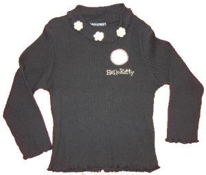 Baby & Children′s T Shirt (HS054)