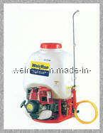 Knapsack Power Sprayer (F-800A)