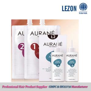 Wholesale Hair Straightening Cream Price