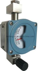 Mimiture Flow Meter pictures & photos