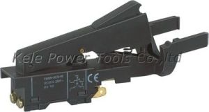Switch for Power Tool Black&Decker 180 pictures & photos