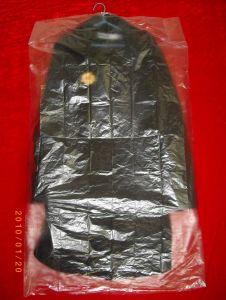 High Quality PE Transparent Cloth Cover (CC1000)