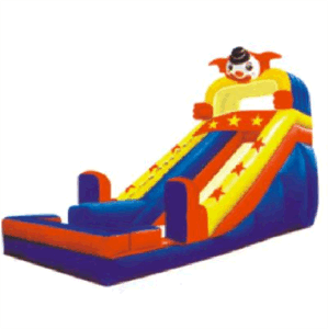 Inflatable Lovely Bouncer Bouncy Castle for Kids Inflatable Toys (JS4033) pictures & photos