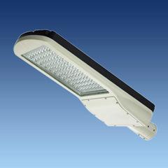 120W LED Street Light (Y120W)