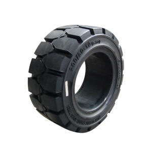 Engineering Tyre