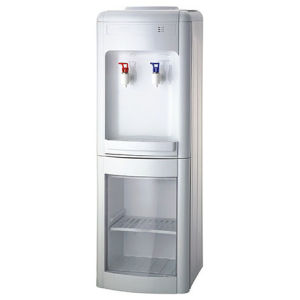 Vertical Water Dispenser (XXKL-SLR-18B) pictures & photos