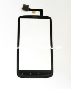 Mobile Phone LCD Screen for HTC G14 Touch Panel Digitizer pictures & photos