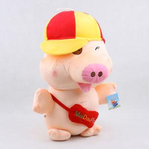 Plush & Stuffed Toy 02