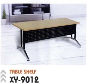 Office Table (XY-9012)