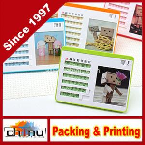 Custom Printed Desk Calendar (4316) pictures & photos