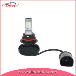 Wholesale Bottom Price 30W Auto LED Fog Lighting Headlight H11 pictures & photos