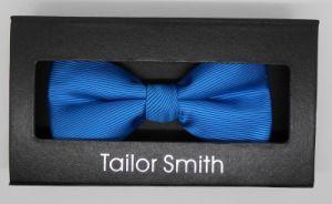 New Design Fashion Men′s Woven Bow Tie (DSCN0097) pictures & photos