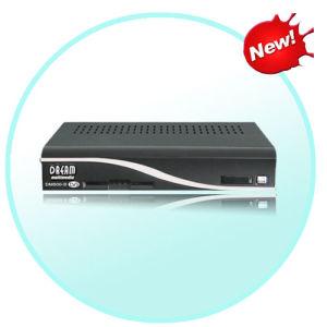 Dreambox Digital Satellite Receiver (DM500S)