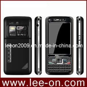 Dual SIM Cell Phone C1000
